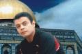 الأسير موسى صوفان يعلق إضرابه عن الطعام