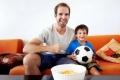 6 وجبات خفيفة قدميها لعائلتك أثناء مشاهدتها لمباريات كأس العالم