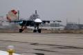 على متنها 14 عسكرياً.. إختفاء طائرة روسية عن الرادار في سوريا والغموض يكتنفها