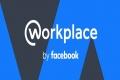 فيسبوك تطلق تطبيقا يساعد على زيادة الإنتاجية!