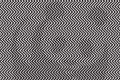 لدقيقي الملاحظة.. هل تستطيع التعرف للحيوان المتخفي بين الخطوط؟