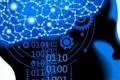 تقرير شركة جولدمان ساكس: قطاع الذكاء الاصطناعي في الصين ينافس الولايات المتحدة الأمريكية
