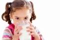هل لا تزال تعتقد أن الحليب مفيد لصحتك؟