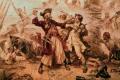 هكذا غيّر هجوم لقراصنة البحر منذ 200 عام جزءا من أميركا