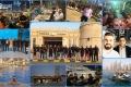 مجموعة مسلماني تختتم رحلة ترفيهية لمُسوقيها المُعتمدين إلى دبي