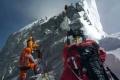 """نيبال توسع قائمة الممنوعين من تسلق """"إيفرست"""""""