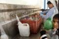 جنين غارقة في أزمة مياه مستعصية