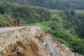 """زلزال بابوا غينيا الجديدة.. 100 قتيل وسنوات قبل """"التعافي"""""""