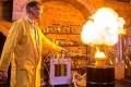 أخطر 5 مواد كيميائية متفجرة غير نووية في العالم!