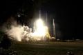 الرياح تؤجل إطلاق صاروخ يحمل أقماراً صناعية للإنترنت