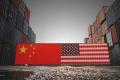 سلاح صيني فتاك قد يقلب موازين الحرب التجارية مع أميركا