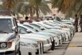 بالصور.. مجهولون يختطفون عشرات الرجال والنساء بالسعودية