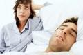لماذا يتحدث البعض أثناء النوم؟