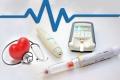 3 علامات على الإصابة بالسكري لا يعرفها الكثيرون