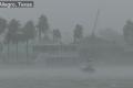 خسائر هافي الإعصار تقفز الى 180 مليار دولار