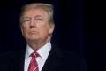 """ترامب يحذر من دمار الولايات المتحدة بسبب """"الإغلاق"""""""