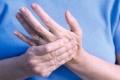 """هل تعلم كيف يحدث تنميل اليدين والقدمين """"الأطراف"""" ؟؟"""