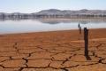 الجفاف يسجل معدلات قياسية فى أمريكا