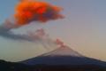 بركان الموت في الولايات المتحدة قيد الانفجار ويهدد بأخطر كارثة بيئية على كوكبنا