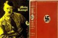 """مفاجأة.. كتاب هتلر الأشهر """"كفاحي"""" أكثر كتاب مبيعا بألمانيا"""