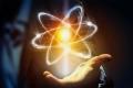 العلماء يجدون الإجابة.. سؤال عمره 35 عاما يغير الفيزياء النووية