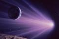 خرافات حول الشمس والكواكب ورواد الفضاء صدقها الجميع