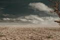 إذا أصبحت الأرض غير صالحة للسكن.. هذه أماكن مقترحة لعيش الإنسان8د