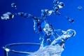 كثرة الماء تقلل سرطان المثانة