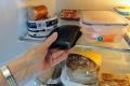 ماذا يعني وضع النقود في الثلاجة