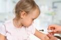 لقاح ضد الإسهال.. قد يجنب الكثير من حالات وفاة الأطفال