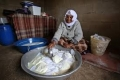 نصف قرن في صناعة الجبن