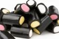 تحذيرات جديدة بشأن تناول حلوى عرق السوس الأسود!