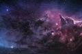 هل سنعثر يوماً على حياة في الفضاء؟