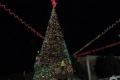 لماذا يهتم المحتفلون بتزيين شجرة عيد الميلاد وما هي قصتها؟