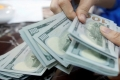 إرتفاع جديد على سعر صرف العملات أمام الشيكل