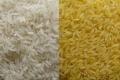 ارتفاع سعر الأرز إلى 125 شيقل للكيس