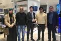 'مسلماني هوم' تُوقع اتفاقية تعاون مع نقابة صيادلة فلسطين