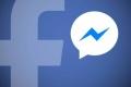 """كيف تقرأ رسائل """"فيسبوك مسنجر"""" دون علم المرسل؟"""