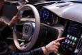 """""""أبل"""" تطلق تقنية القيادة الذاتية بشوارع كاليفورنيا"""