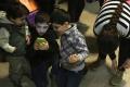 بيل جيتس يجيب: في أي سن تشتري لطفلك هاتفا محمولا؟