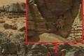 المركبة كيريوسيتي التابعة لناسا تلتقط صورة تحبس الأنفاس من المريخ