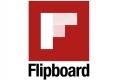 طرح تطبيق Flipboard مجانالهواتف ويندوزفون