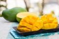 أكثر أنواع الفاكهة فائدةً للجسم