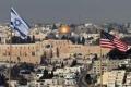 مجلس الأمن يبحث قرارا بديلا لإعلان ترامب بشأن القدس