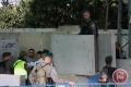 قرارات جديده لقوات الاحتلال