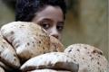 التغيرات المناخية ترفع أسعار المواد الغذائية نحو الجنون والعالم يدعو للتهدئة