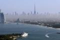 عيون الأجانب على دبي!