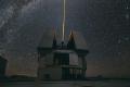 فلكيون: تحديد مواقع النجوم أمر مستحيل مبدئياً