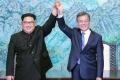 """زعيم كوريا الشمالية يتراجع عن """"أغرب قرار"""""""