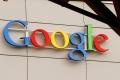 ماذا سيحدث لو توقف جوجل عن العمل لمدة 30 دقيقة؟